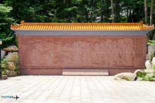 Dandong China-31