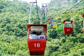 Dandong China-34