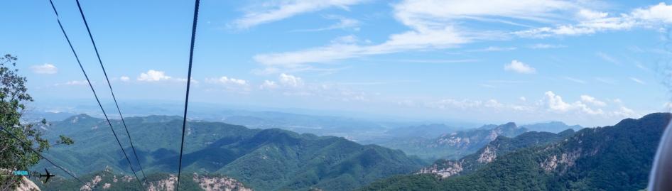 Dandong China-36