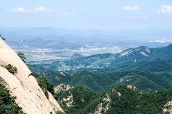 Dandong China-43