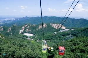 Dandong China-44