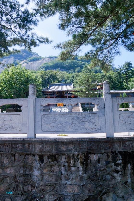 Dandong China-46