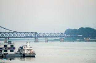 Dandong China-61