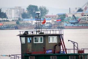 Dandong China-63