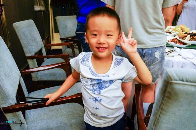 Dandong China-72
