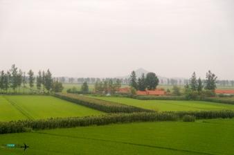 Dandong China-73