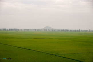 Dandong China-74