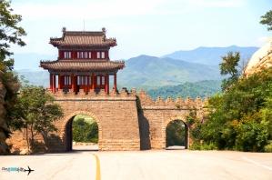 Dandong China-76
