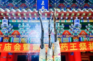 Dandong China-85