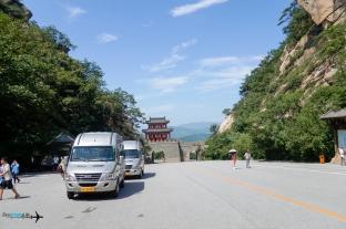 Dandong China-9