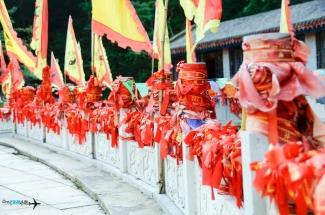 Dandong China-97