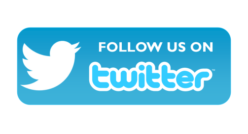 twitter_logo png