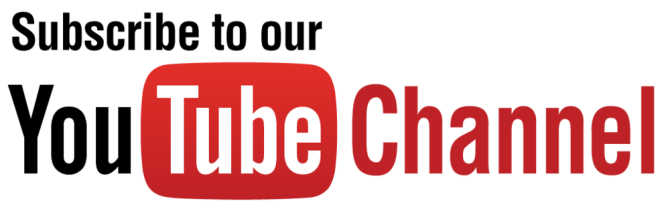 youtube-subscribe-chanell-png-31