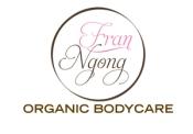 franngong_logo2_1461441841__38087