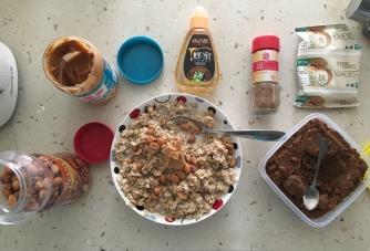 #SYL food -42