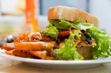 #SYL vegan food-15