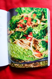 #SYL vegan food-31