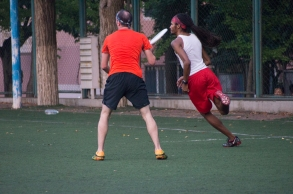 Frisbee Photos by Alina-106